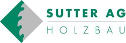 Sutter AG Holzbau Logo
